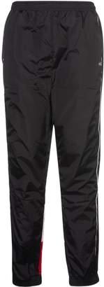 Fila Elasticated Track Pants