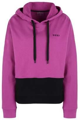 DKNY (ディー ケー エヌワイ) - DKNY スウェットシャツ