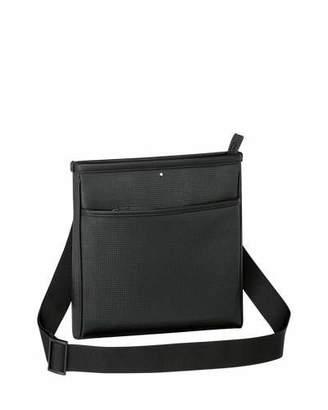 Montblanc Extreme Envelope Crossbody Bag