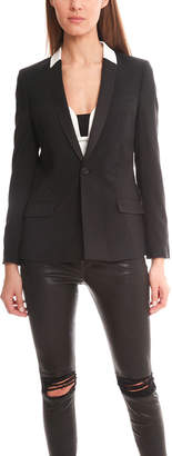 Each X Other Tuxedo Jacket