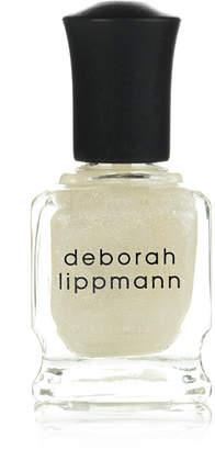 Deborah Lippmann Nail Polish - Bring On The Bling