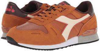 Diadora Titan II WNT Athletic Shoes