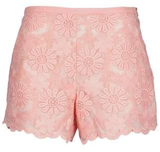 Shorts AFRICAN SHORT