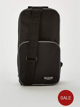 Nicce Crossbody Bag
