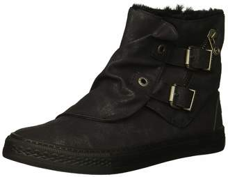 Blowfish Women's Koto SHR Fashion Boot