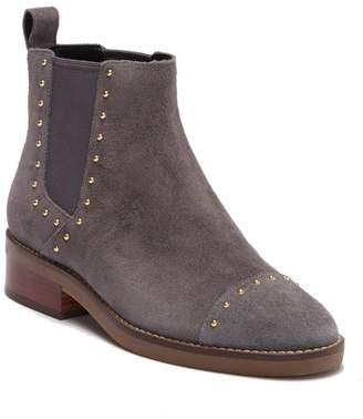 Cole Haan Mara Grand Studded Chelsea Boot