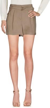 Kocca Mini skirts