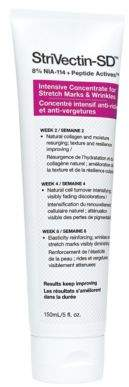 StriVectin New SD Intensive Concentrate for Stretch Marks and Wrinkles