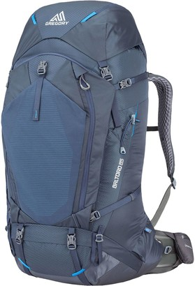 Gregory Baltoro 85L Backpack