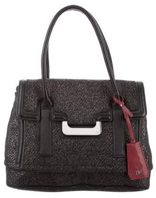 Diane von Furstenberg New Harper Laurel Bag