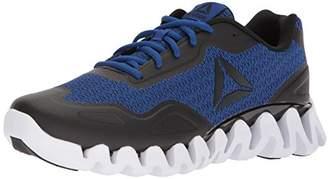 Reebok Men's Zigpulse-SE Sneaker