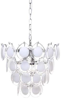 Cafe Lighting Brigitte Pendant Small