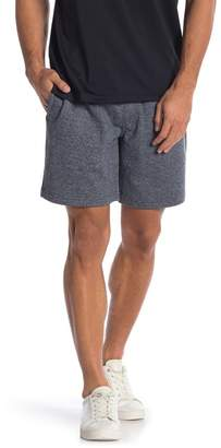 Travis Mathew Downshift Knit Shorts