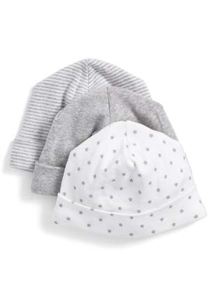Nordstrom Cotton Hats