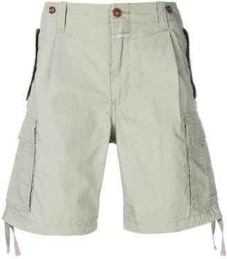 Closed classic cargo shorts