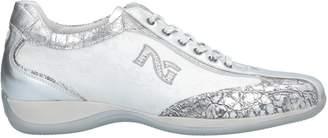 Nero Giardini NG Low-tops & sneakers - Item 11523253EM