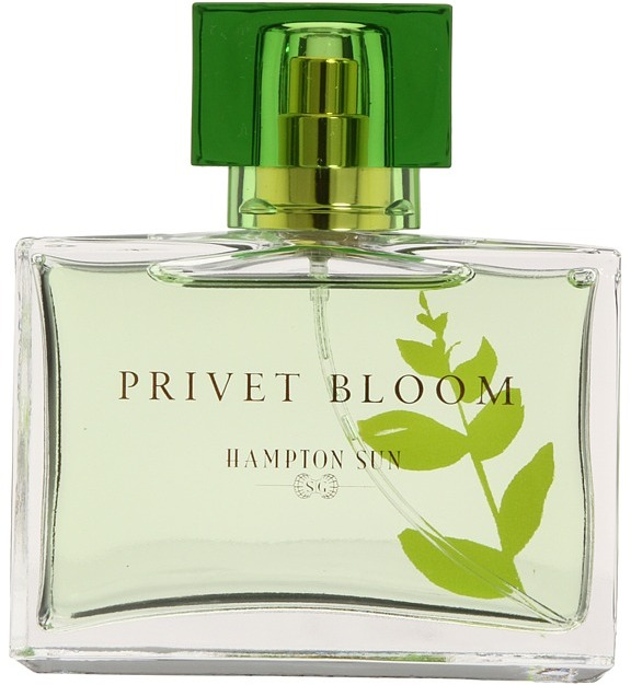 Hampton Sun Privet Bloom 1.7 ml Eau de Toilette (N/A) - Beauty