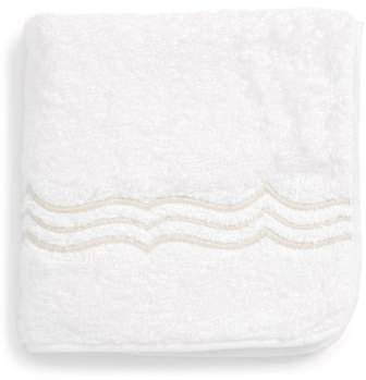 Paola Washcloth