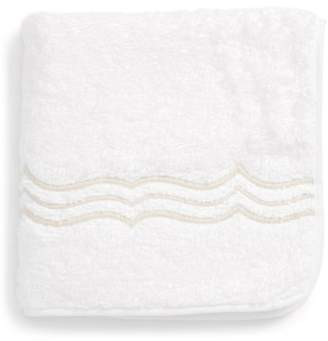 Matouk Paola Washcloth