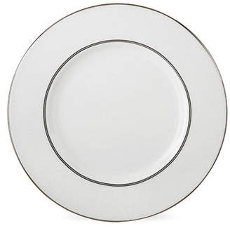 Kate Spade Cypress Point Dinner Plate