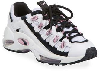 Puma Cell Endura Colorblock Dad Sneakers
