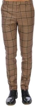 Dries Van Noten Pants Pants Men