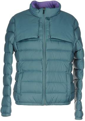 Piquadro Down jackets