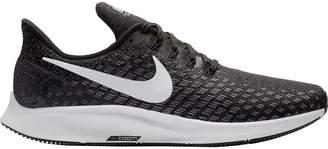 Nike Pegasus 35 Running Shoe - Wide - Men's