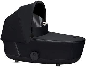 Cybex Lux Mios Carry Cot