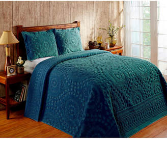 Rio Queen Bedspread Bedding