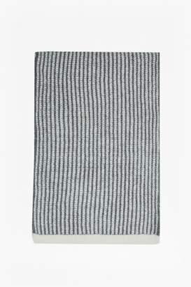 French Connection Joelle Scarf