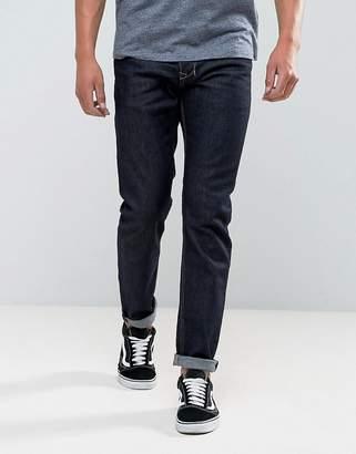 Diesel Larkee-Beex Tapered Jeans 084hn