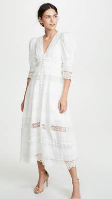 Thurley Amiga Dress