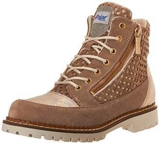 Pajar Women's Britney Lace-Up Boot