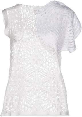 Paolo Errico Sweaters