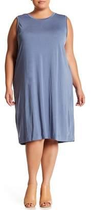 Rachel Roy Coco Dress (Plus)