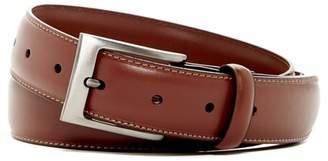 Original Penguin Timothy Leather Belt