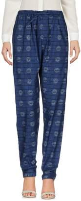 Co KHADI AND Casual pants