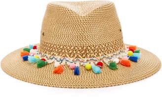 Eric Javits Women s Hats - ShopStyle 9062e3e6c9d