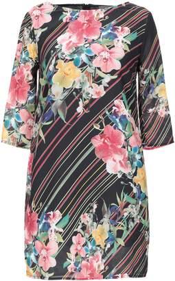 Kontatto Short dresses - Item 34966797QD