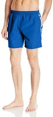 HUGO BOSS Men's Seabream Swim Shorts