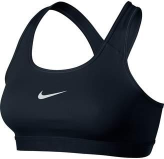 Nike Women's Pro Bra LG