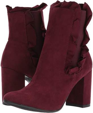Esprit Vera-E Women's Shoes