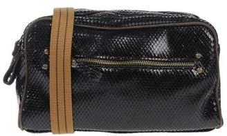 Corsia Handbag
