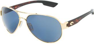 Costa South Point 580P Polarized Sunglasses