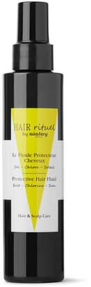Sisley Paris Sisley - Paris - Protective Hair Fluid, 150ml - Men - Colorless