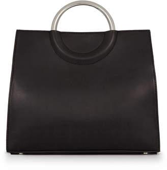 Sam Edelman Margo Top Handle Bag