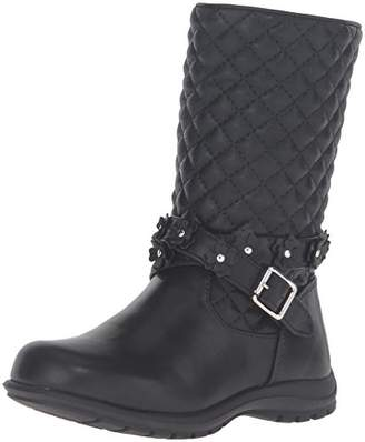 Kenneth Cole Reaction Dolly Floral 2-K Boot