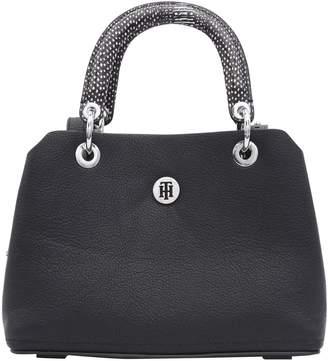 Tommy Hilfiger Handbags - Item 45418472HO