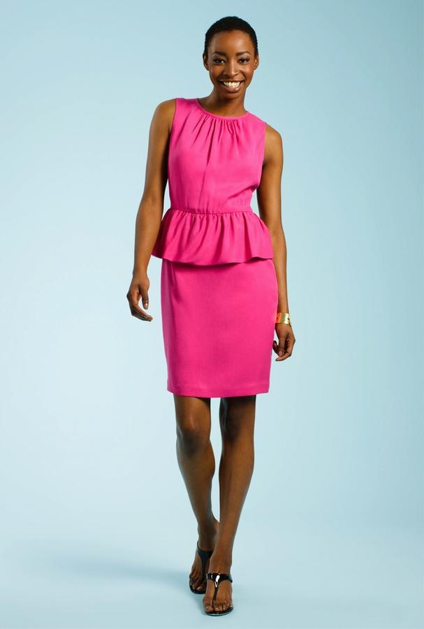 Trina Turk Kiran Dress